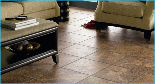 Browns Interiors Resilient Flooring